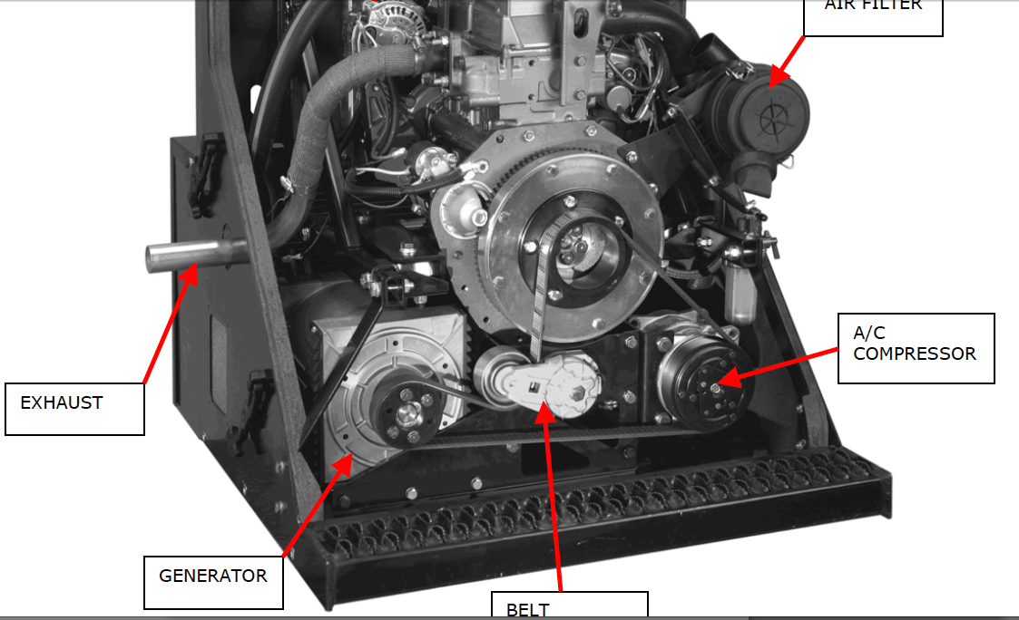 apu?m=1400560052 how to find parts for fabrication? yanmar diy generator cruisers dynasys apu wiring diagram at bayanpartner.co